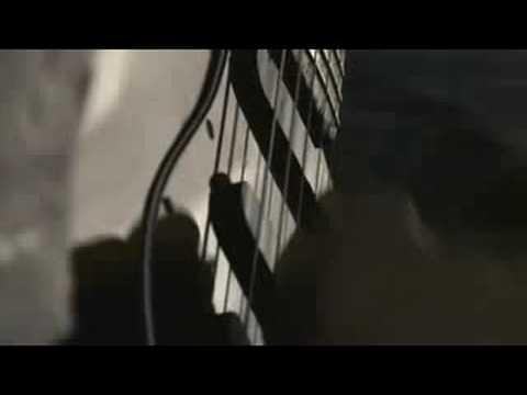 `Inspiration Information` album Recording - Amp Fiddler, Sly & Robbie