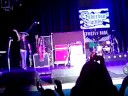 Suburban Legends Live Intro