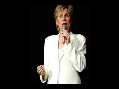 Anne Murray Shania Twain DUET You Needed Me