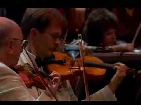 Leif Ove Andsnes Grieg Concerto part 2