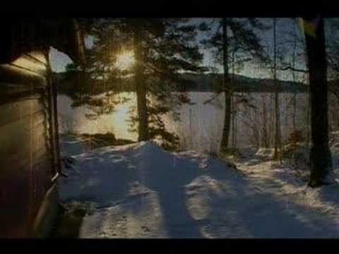 Leif Ove Andsnes documentary part 3 of 8