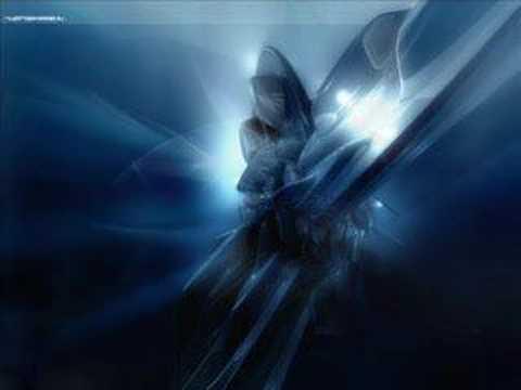 Delerium feat. Leigh Nash - Run for It
