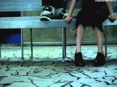 Sixpence None the Richer - Kiss Me (Movie Version - Official Music Video HD)