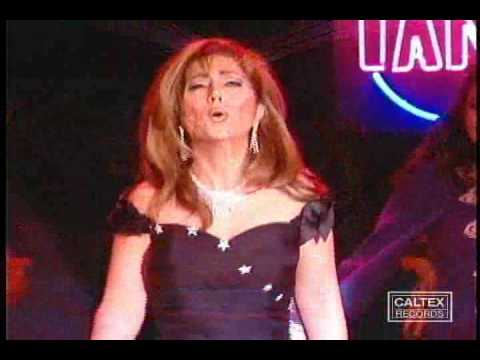 Leila Forouhar`s Greatest Hits Folk (Medley Part 2)