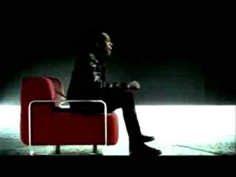 Lemar - If She Knew [Official Video]