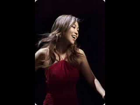 Lena Park: Inori~You Raise Me Up (Male Version)
