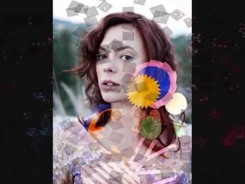Lenka - All My Bells Are Ringing
