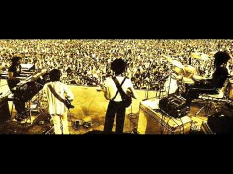 Return To Forever Live 1975 - Vulcan Worlds (pt. 1)