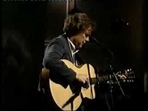 Leo Kottke - Hear The Wind Howl