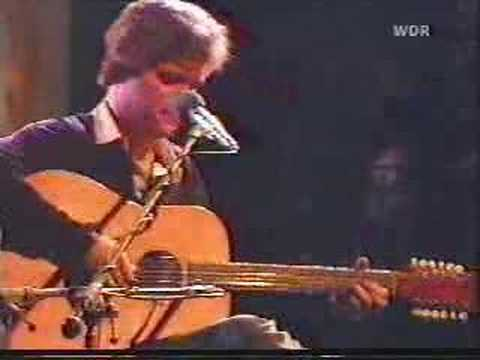 Leo Kottke - Living In The Country