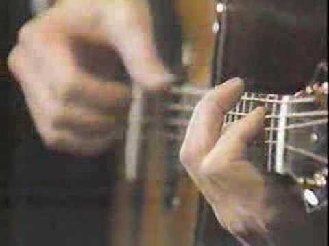 Leo Kottke - Arms Of Mary
