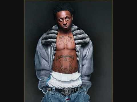 My Life - Lil Wayne feat. Tupac, DJ Leon