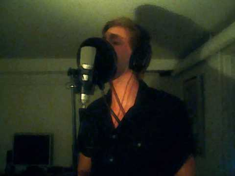 Kasper Nyemann - When You Believe (Cover)