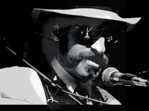 Leon Redbone- When You Wish Upon A Star.