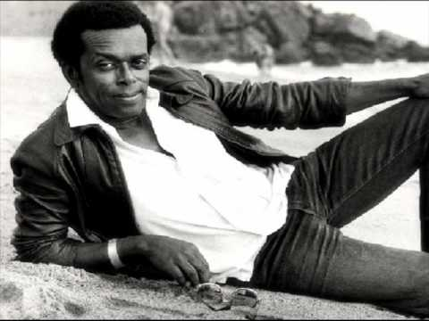 "Leon Ware ""I Wanna Be Where You Are."" (1976)"