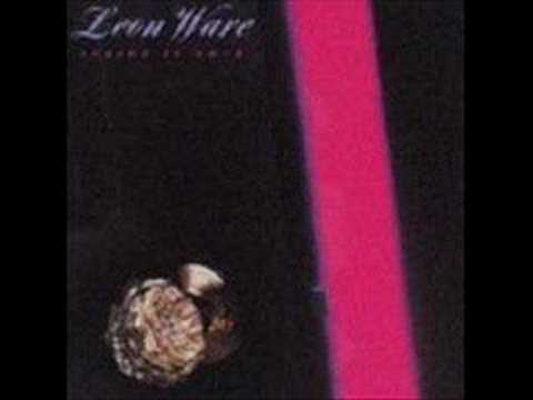 Love Is a Simple Thing / Leon Ware