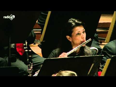 Kavakos and Tchaikovsky`s violin concerto