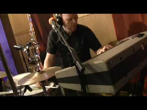 Leopold and His Fiction-Virginia-Luxury Wafers Sessions