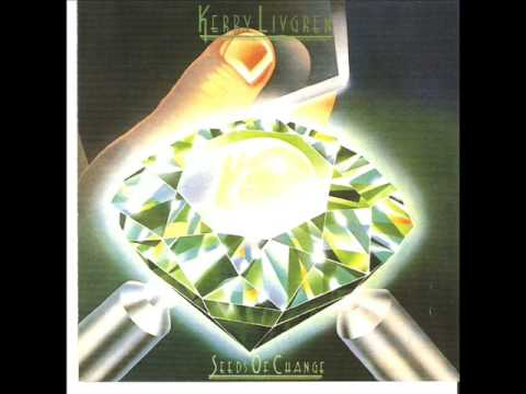 Kerry Livgren - How Can You Live (Steve Walsh Vocals)