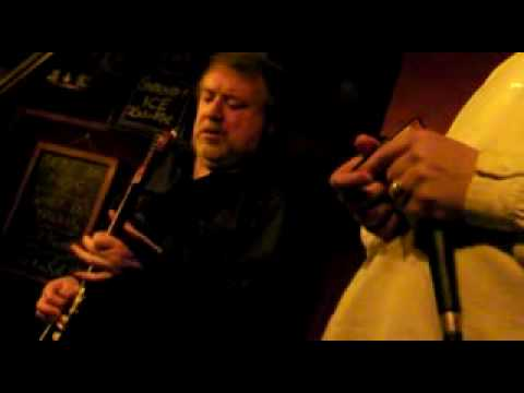 BB BLUES BAND Basile LEROUX Romain PETITE live Utopia