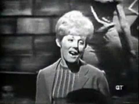 Lesley Gore - It`s My Party (1965)