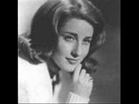 Lesley Gore - You Don`t Own Me (w/ lyrics) (played twice!)
