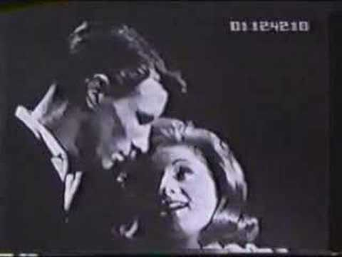 Righteous Brothers, Lesley Gore on Shindig
