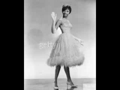 Leslie Uggams - Let the music play
