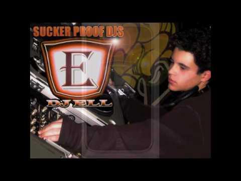 www.MARCCOLCER.com (DJ Ell Mix)