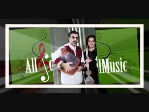 Lian Ensemble AllSolMusic