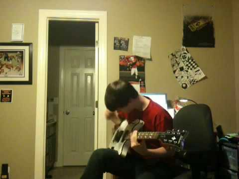 Party In The USA - Life On Repeat (Cover)