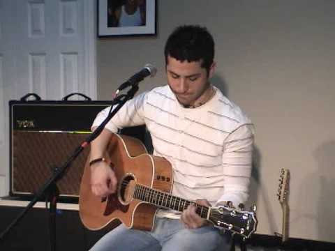 Lifehouse - You And Me (Boyce Avenue acoustic cover) on iTunes