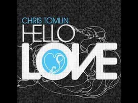 You Lifted Me Out - Chris Tomlin [Hello Love]