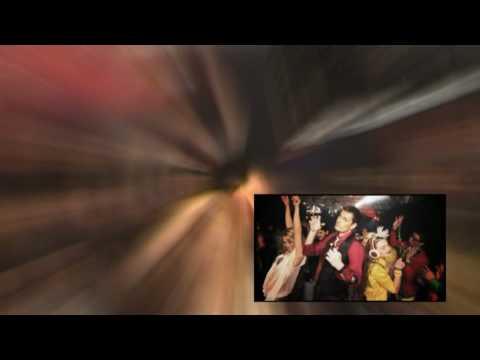 GLAMOTRONIK - Teaser/Preview