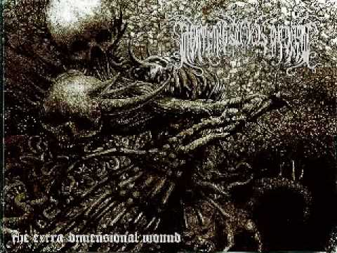 Lightning Swords Of Death - Paths to chaos