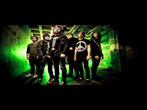From Atlantis - Oblivious (New Song 2011)(+Lyrics) HD