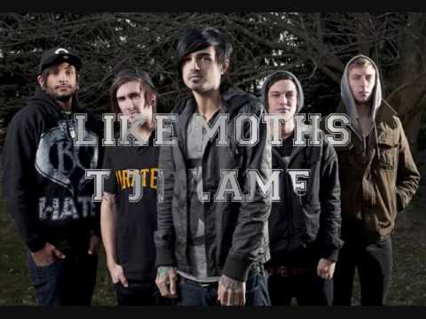Top Ten Best Post-Hardcore/ Metalcore Breakdowns: ROUND 2