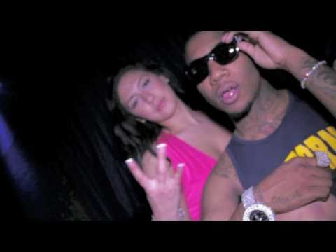 Lil B - Charlie Sheen(MUSIC VIDEO)COOKING MUSIC HIT!!!WOW HIT!!!!