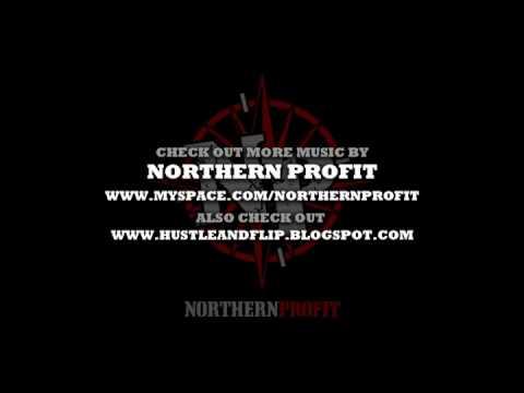 Uptown Instrumental - Drake ft. Lil Wayne & Bun B