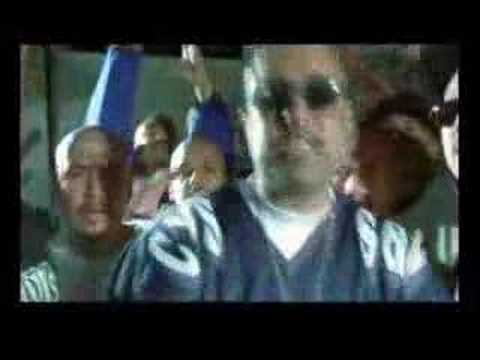 Mr. Capone-E & Lil Flip - King Of The Streets