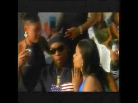 Junior MAFIA feat. Aaliyah & Lil` Kim - I Need You Tonight