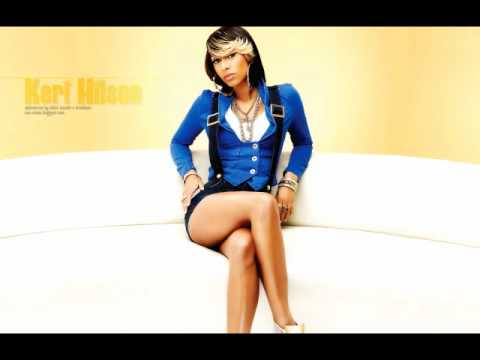 *NEW* Keri Hilson ft. Lil Kim & Teyana Taylor - Turn My Swag On (July 2009)