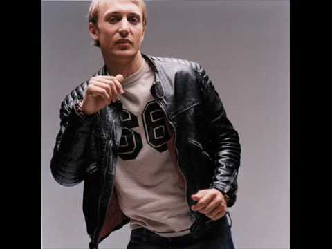 David Guetta Feat. Lil Jon - Rock The World *World Premiere 2010*
