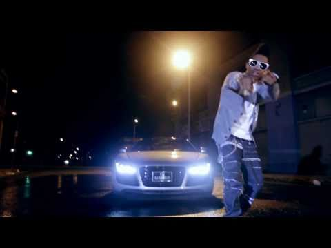 Lil Twist - Carte Blanche (Prod by Justice League) - [Official Video]