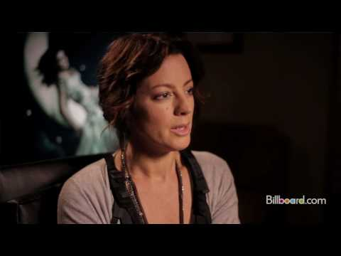 "Sarah McLachlan on ""Loving You is Easy"" (Exclusive Q&A)"
