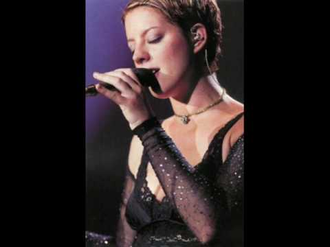 Sarah McLachlan- Black & White (live from Lilith Fair)