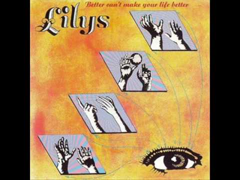 Lilys - A Nanny in Manhattan