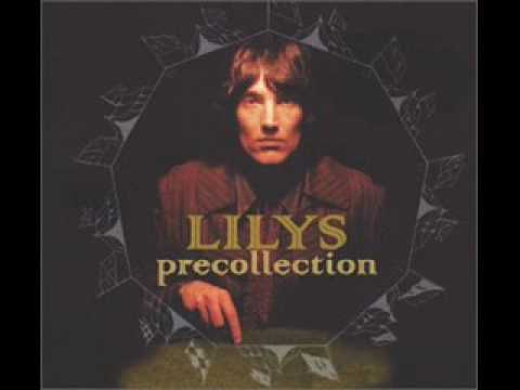 The Lilys - Will My Lord Be Gardening