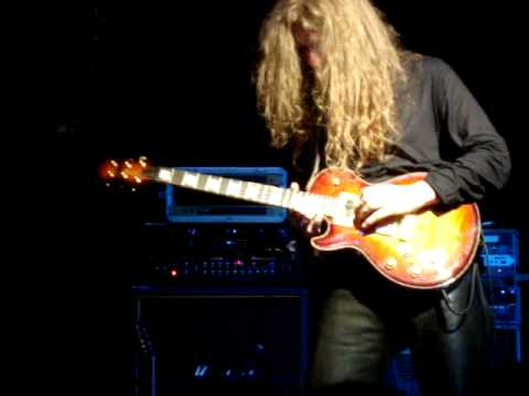 Still In Love With You Limehouse Lizzy Solo