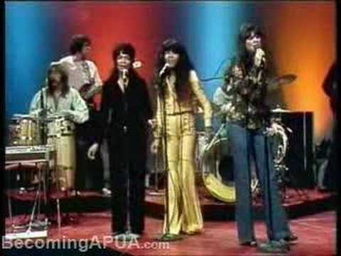 Amy Winehouse - You Know That Youre No Good w Linda Ronstadt